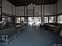 Yokogawa6