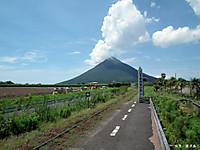 Nishioyama1_2