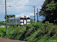 Nishioyama8
