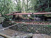 Jigenji1