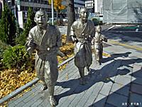 Machinaka3