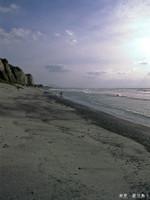 Eguchihama1