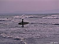 Eguchihama3