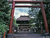 Hisatsu6