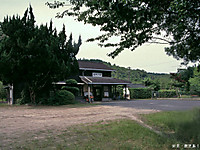 Hisatsu22