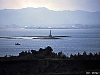 Sakurajima16