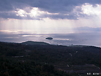 Sakurajima6