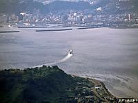 Sakurajima7
