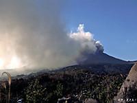 Sakurajima18