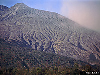 Sakurajima19