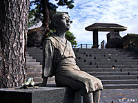Sakurajima22