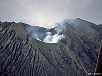Sakurajima26