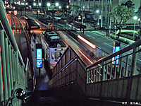 Tram16