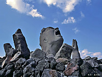 Sakurajima14