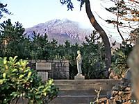 Sakurajima21