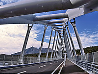 Sakurajima23