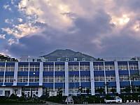Sakurajima30