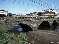 Shiomi1