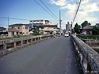 Shiomi2