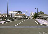 Shiomibashi2