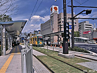 Tram37