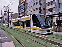 Tram38