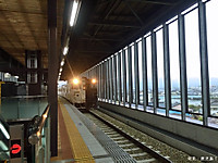 Taniyama6