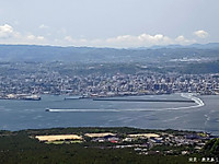 Sakurajima3
