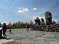 Sakurajima4